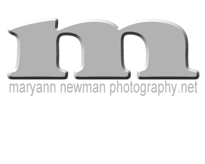 Maryann Newman Photography, LLC